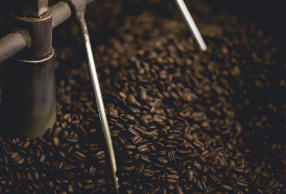kaffeemaschine auf rechnung bestellen liste aller shops